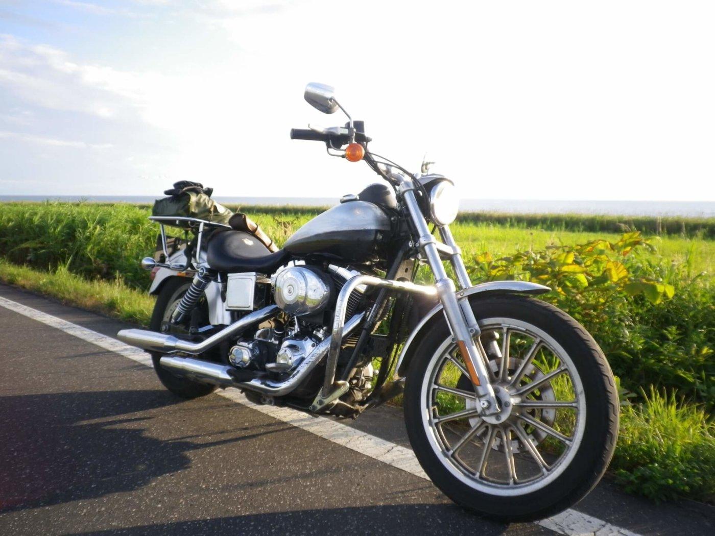 ツーリングにおすすめの250ccバイクをご紹介!