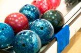 ボウリング 自分に適したボールの重さの選び方