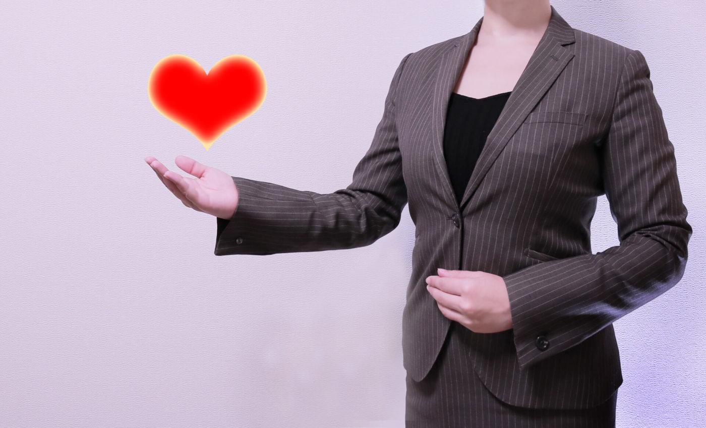 懇親会を欠席する場合の返信方法