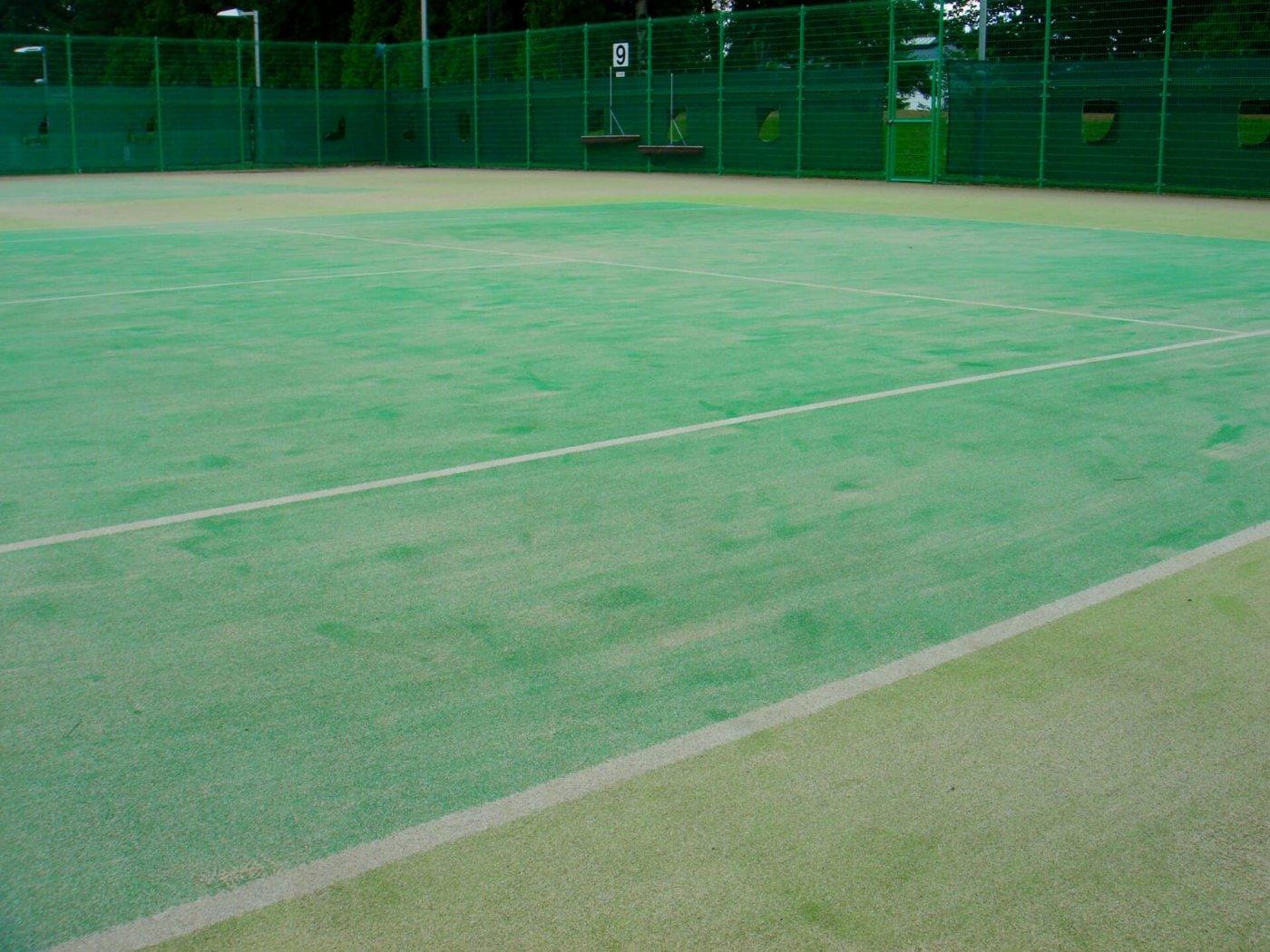 テニスの審判が使う用語集。用語をおさえてもっとテニスを楽しもう!