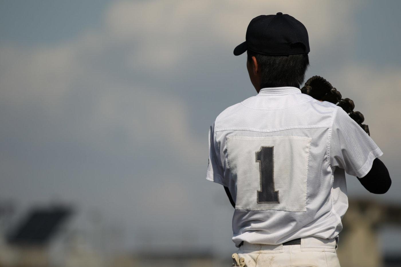 ソフトボールが上達するトレーニング方法(ピッチング編)