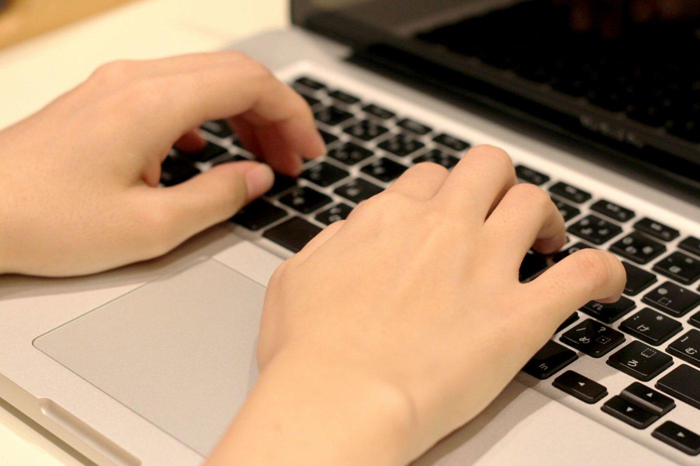 打ち合わせの依頼をメールで送ろう!簡素な返信を獲得するメールの書き方