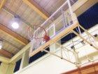 バスケの世界最高峰NBAで伝説となっているプレイヤーベスト5をご紹介