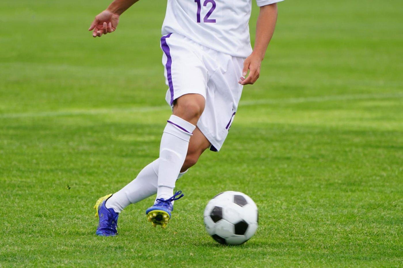 【日本人選手限定】サッカーで歴代最も年俸をもらっていた選手ベスト3