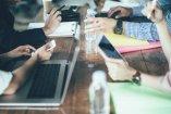 複数人の打ち合わせの日程調整をメールで効率的にする方法