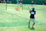 テニスのサーブの時速が速い選手トップ3!〜最速のプレイヤーは誰だ?〜