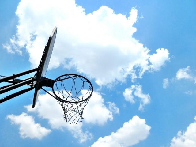 バスケが強くなりたいなら!この3つを鍛えよう