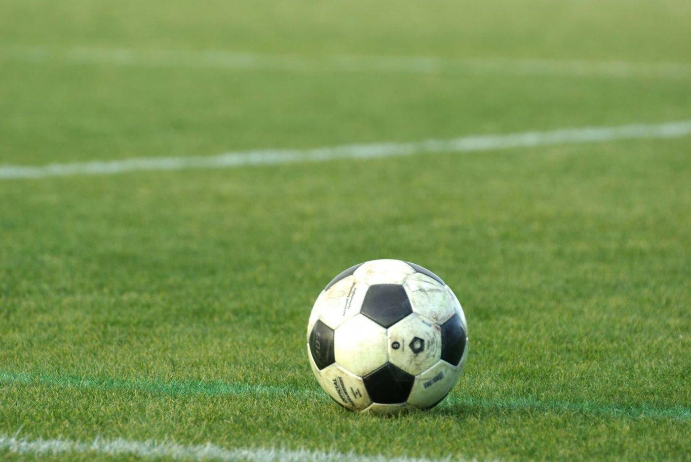 サッカーイタリア代表を紹介