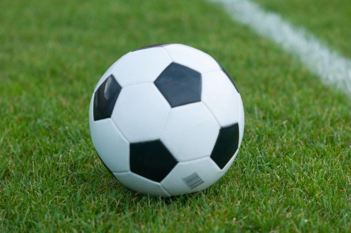 サッカーのポルトガル代表