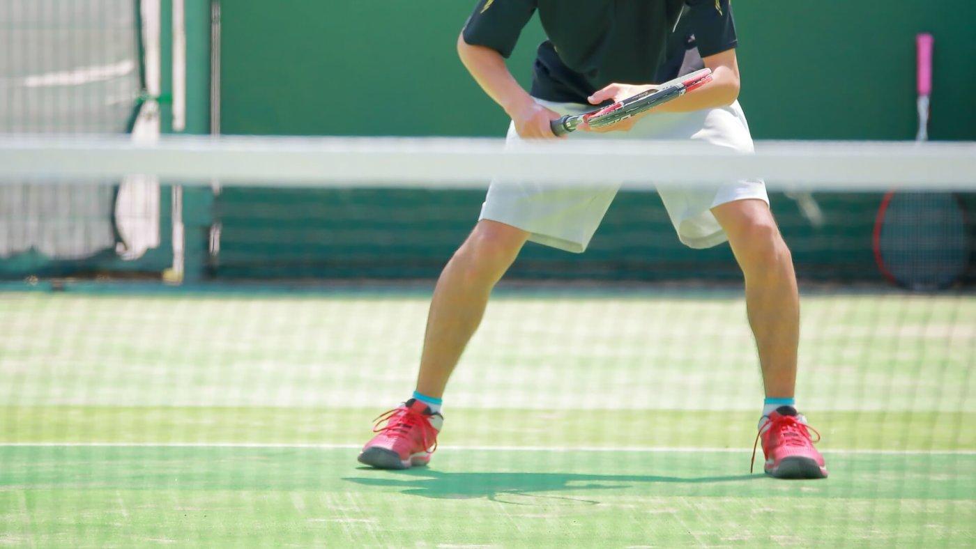 テニスで最速のサーブを打つ選手は?