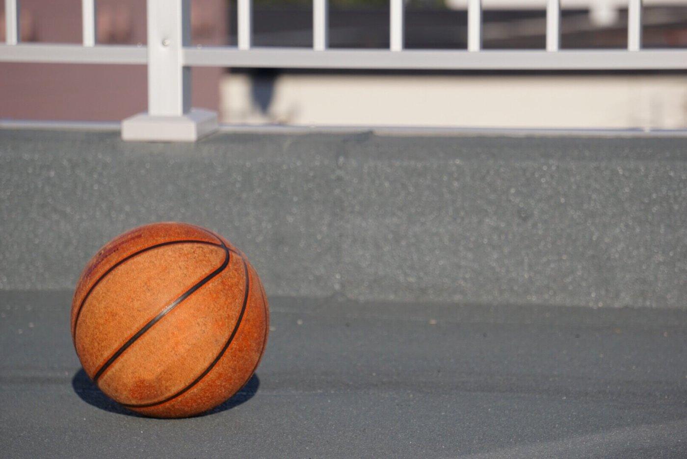 バスケのポジションの種類