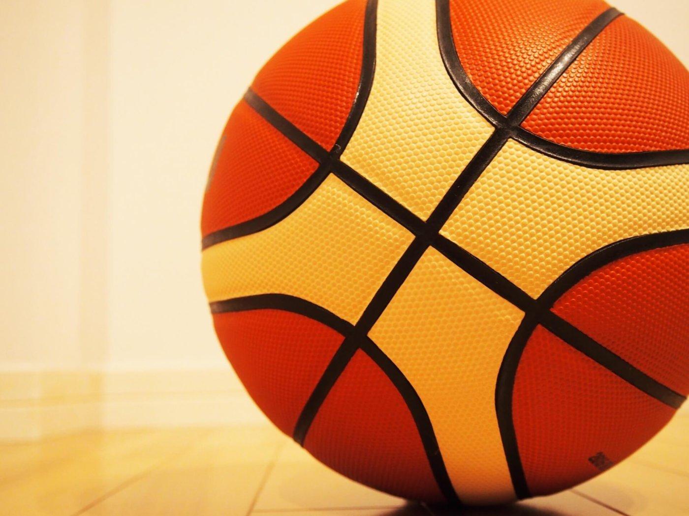 バスケットボール用語集