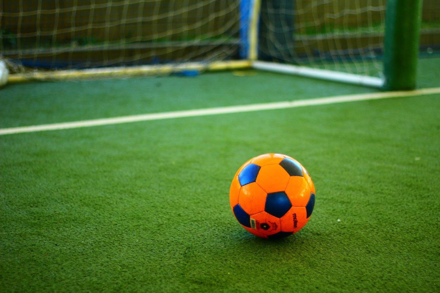フットサルのボールはどれを使ったらいいの?フットサルボール事情