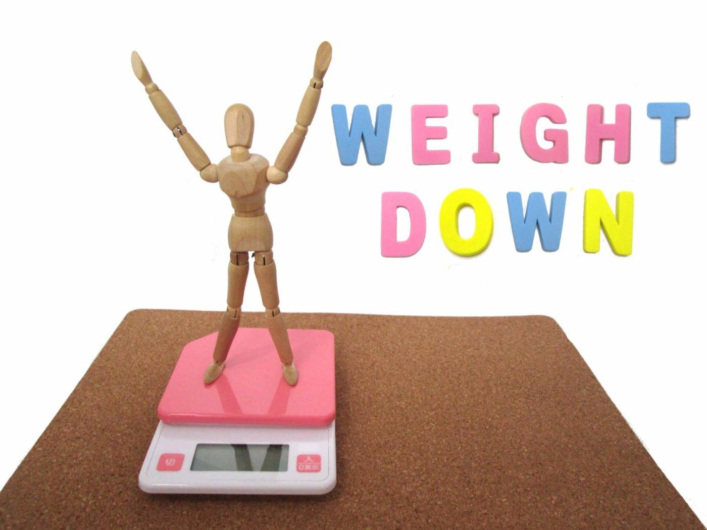 必見!ランニングのダイエット効果とコツを解説