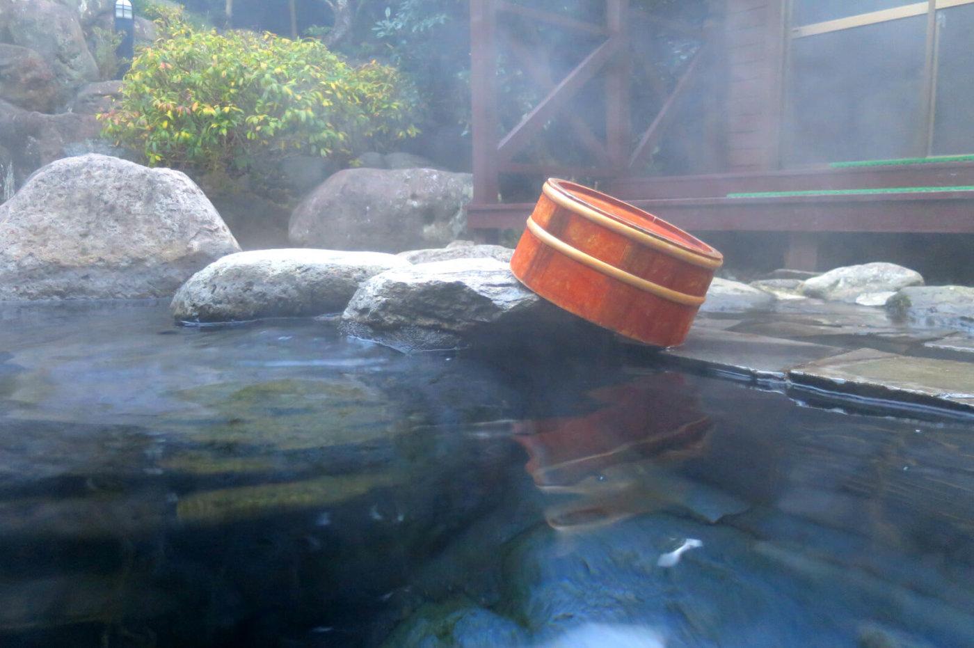 関東の温泉に、安い宿泊料金で泊まりたい!