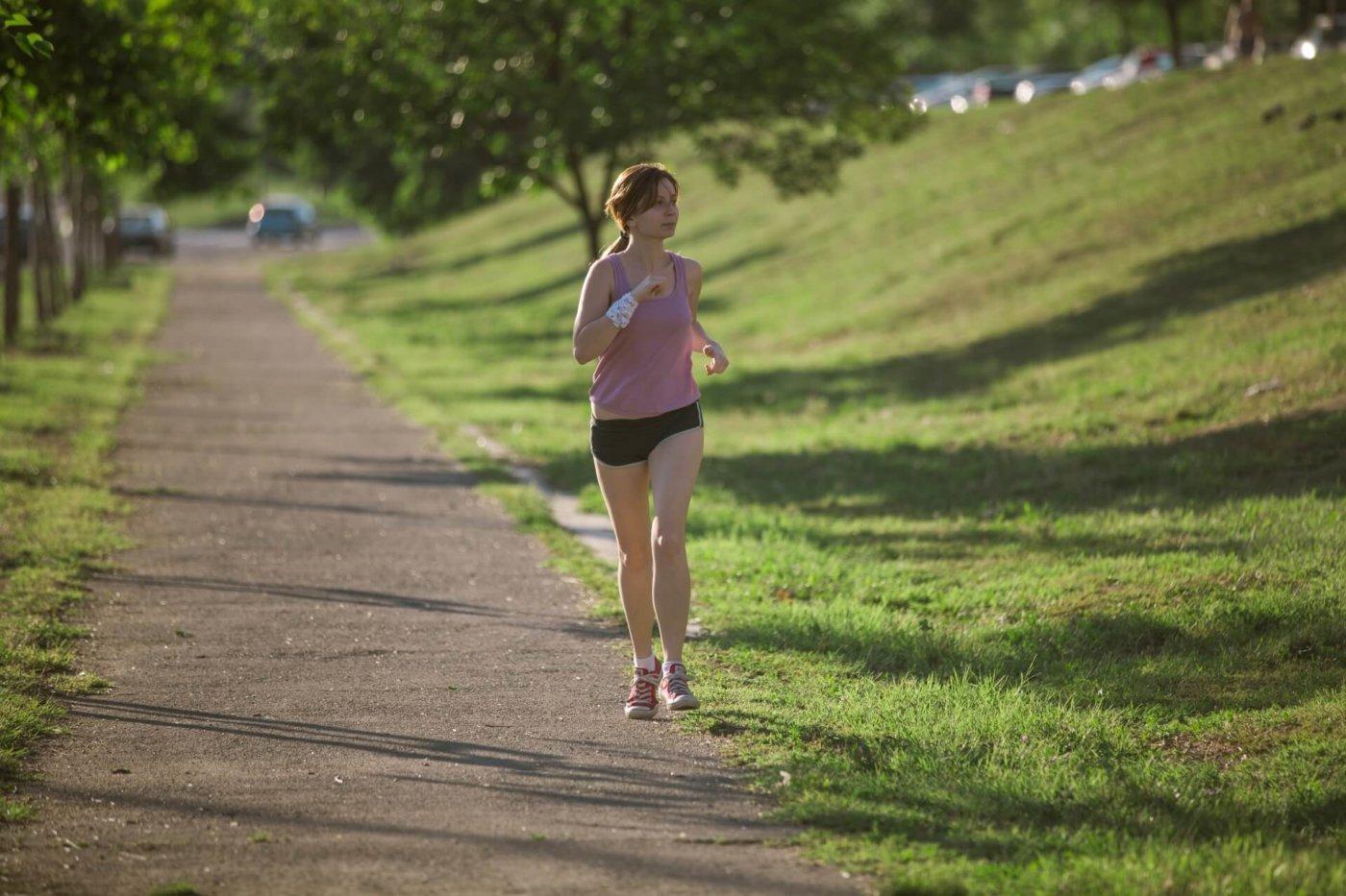 マラソンの距離は何故42.195kmなのか?