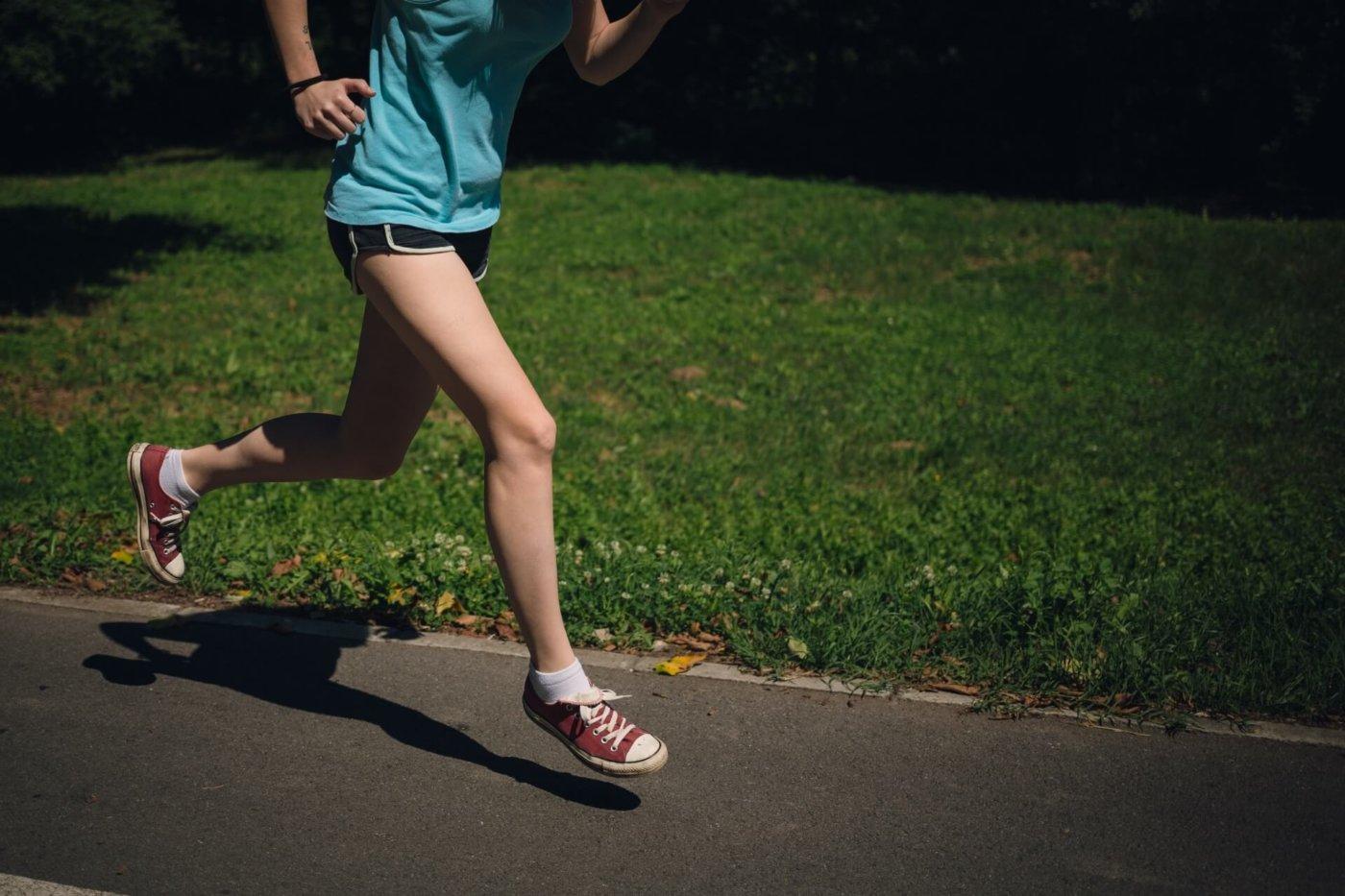 公務員ランナーとしてマラソン界で有名な川内選手