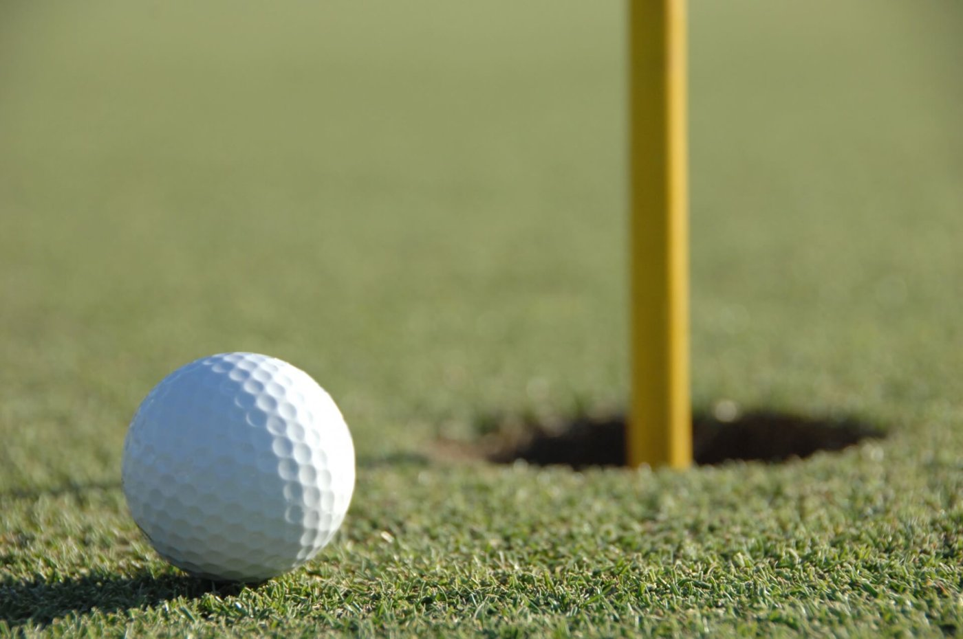 ゴルフにおすすめの靴下