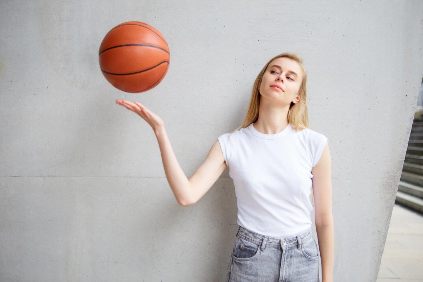 大阪のプロバスケチーム