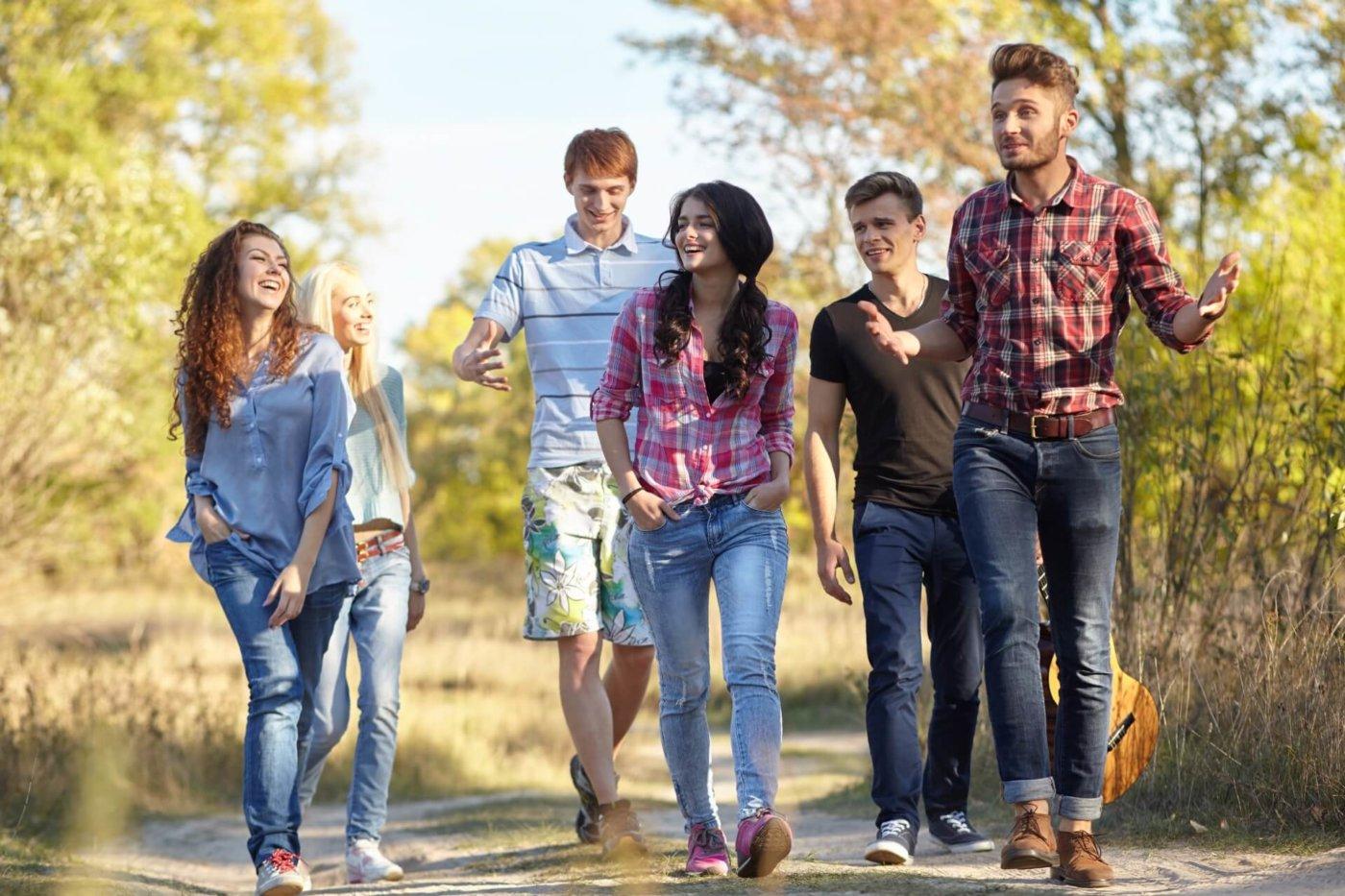 高校生がクラス会を開催するのにおすすめの場所5選