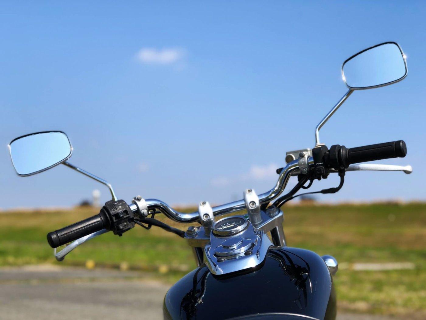 バイクの基礎用語解説〜ツーリングの意味って何?語源は?〜