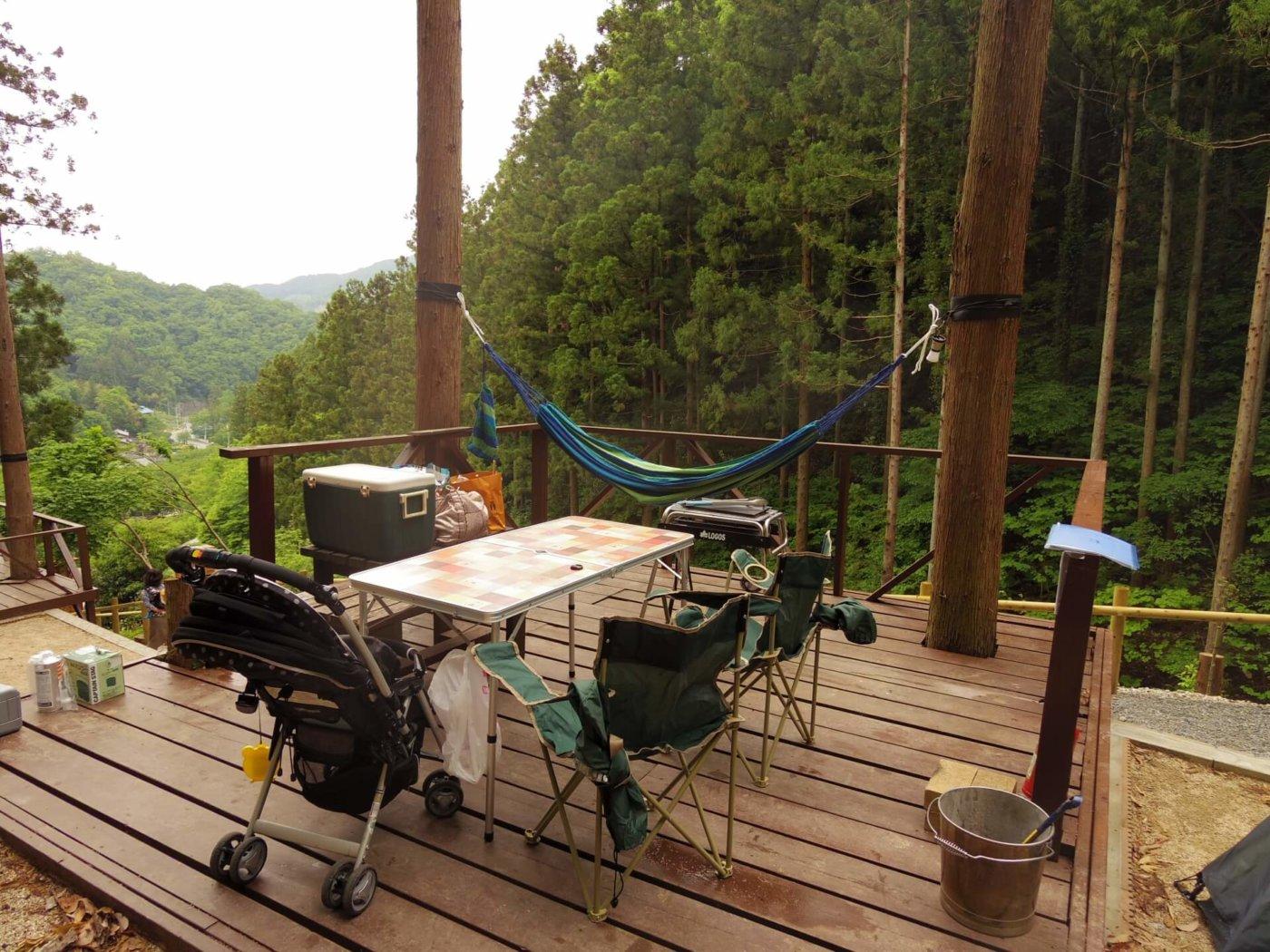 キャンプ場探し関東編 とにかく安いキャンプ場