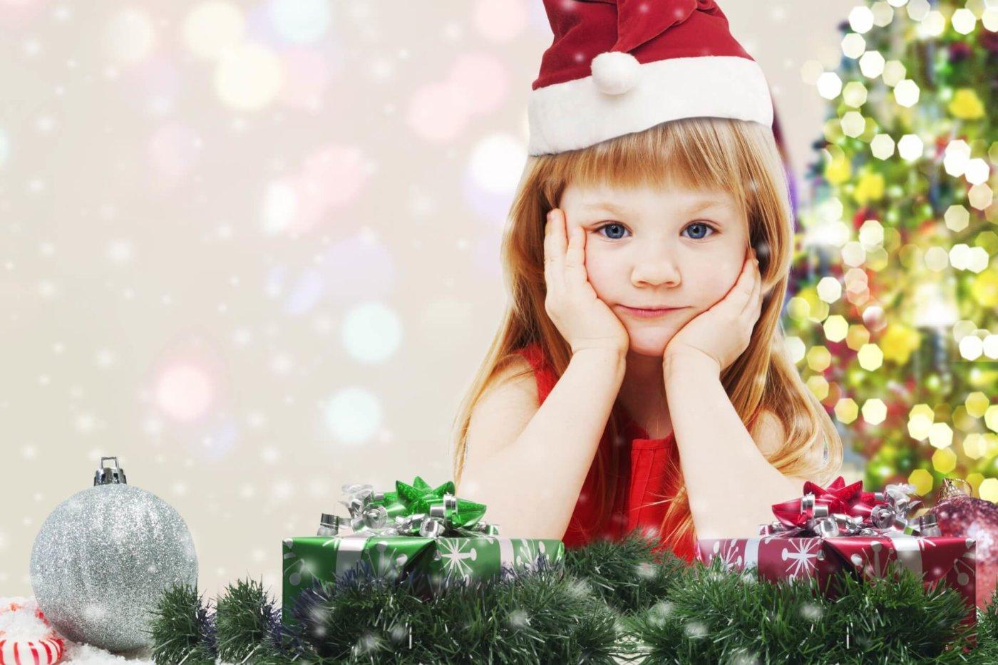 クリスマスの意味ってそもそも何?その由来や起源を徹底解説! | 調整さん