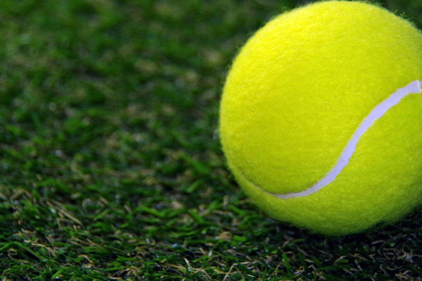 日本テニス界のエース錦織圭選手の実績とは?
