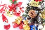 幼児向けクリスマスクイズ5選