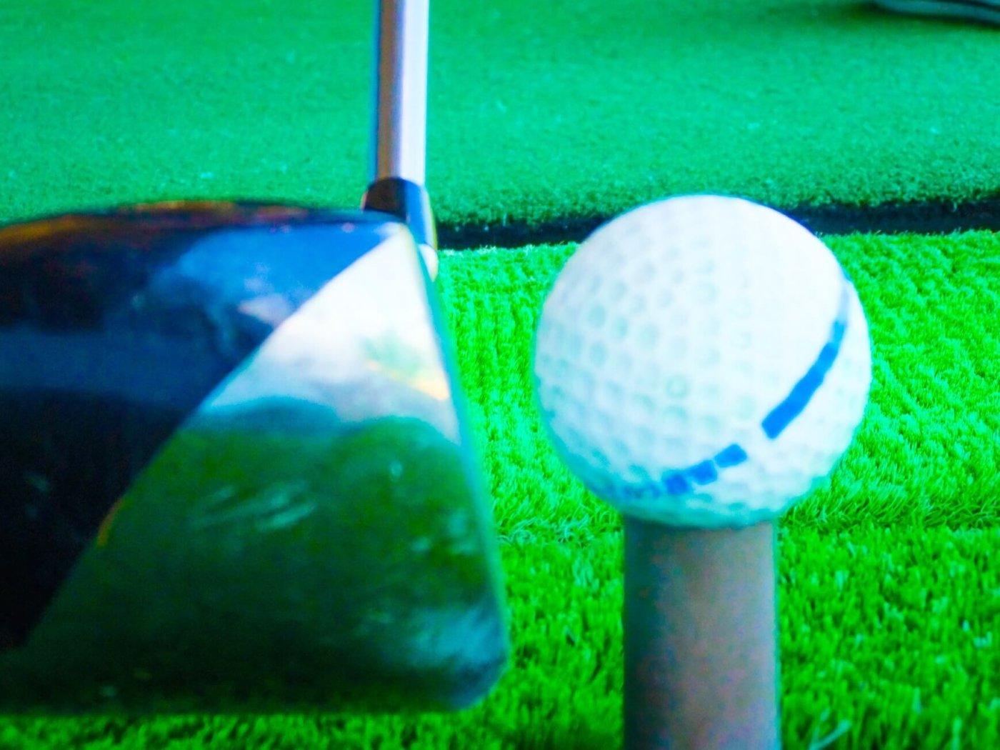 ゴルフのボストンバッグについて知っておきたいことまとめ