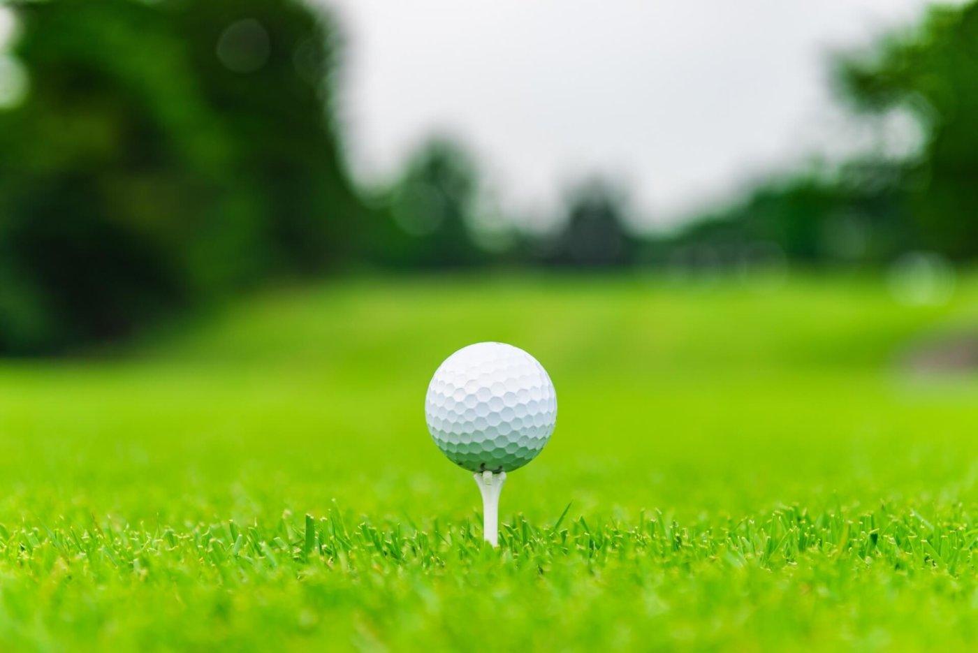 オリンピックのゴルフ競技の歴史、そしてこれからはどうなる?