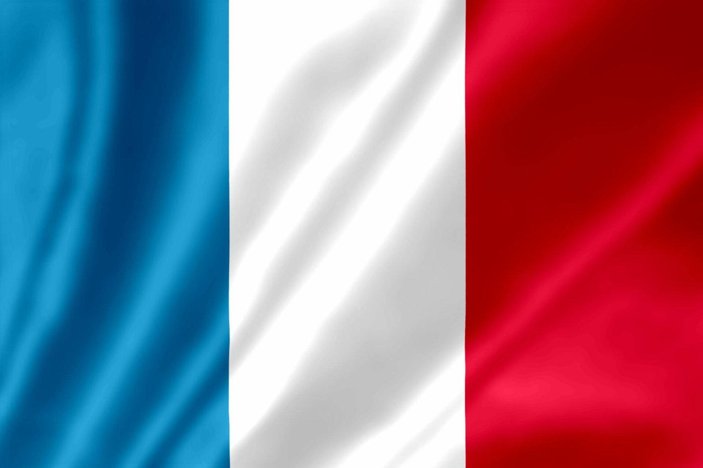 もはや恒例行事!? サッカーフランス代表の内紛の歴史