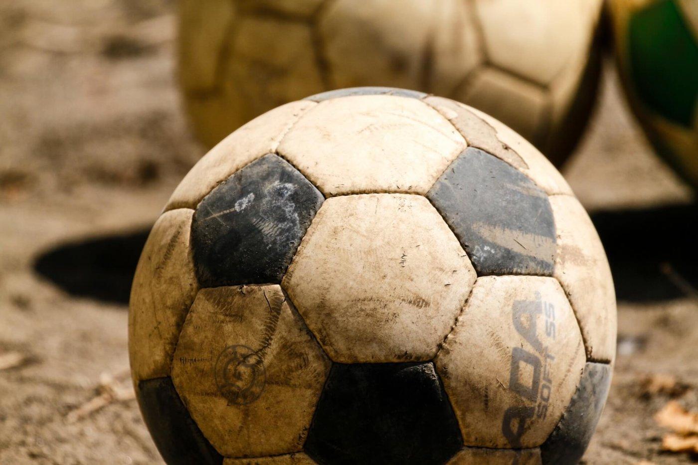 サッカーにも八百長って存在するの?