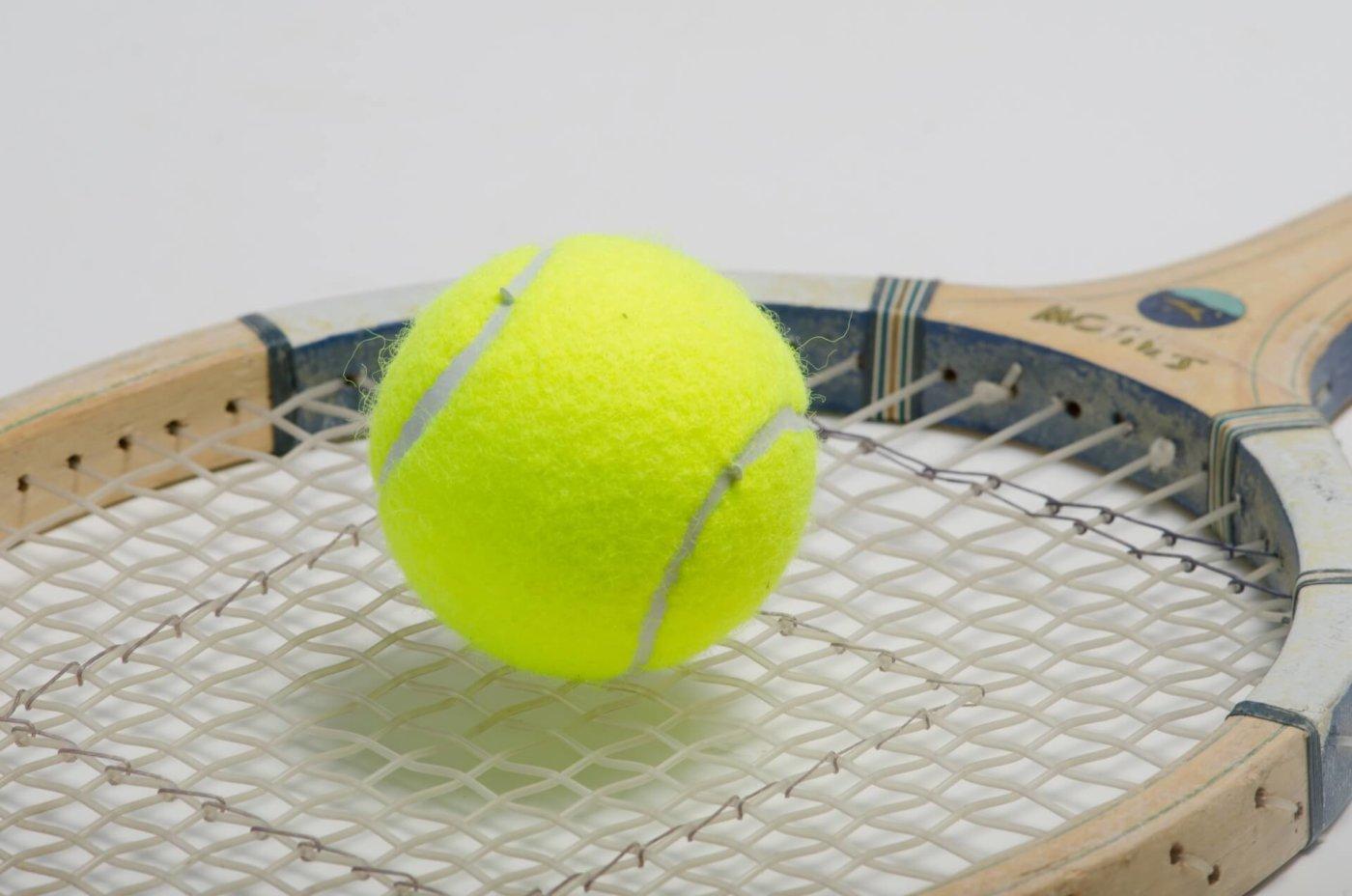 男子プロテニス協会、通称atpを知っていますか?