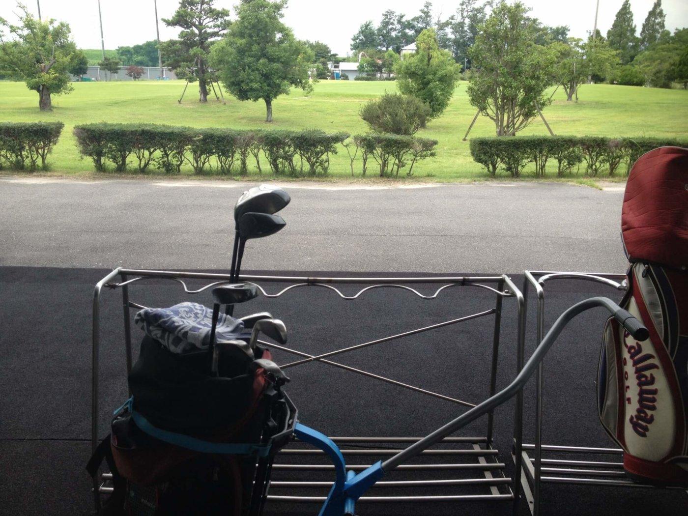 とりあえずこれだけは!初心者におすすめのゴルフセットメーカー