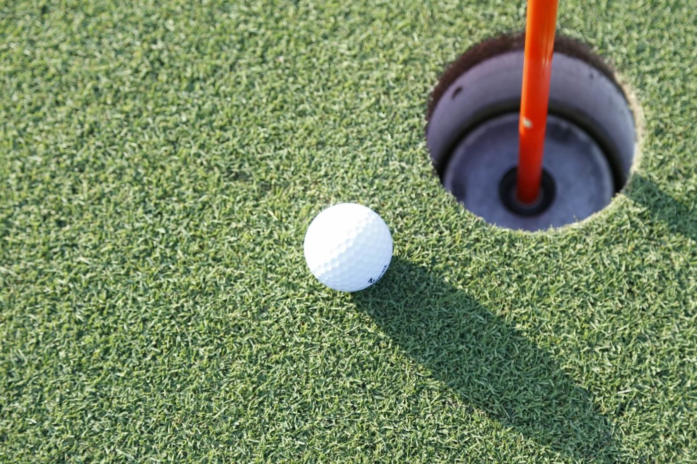 ゴルフ観戦を2倍楽しむ方法~ランキングをチェックしよう!