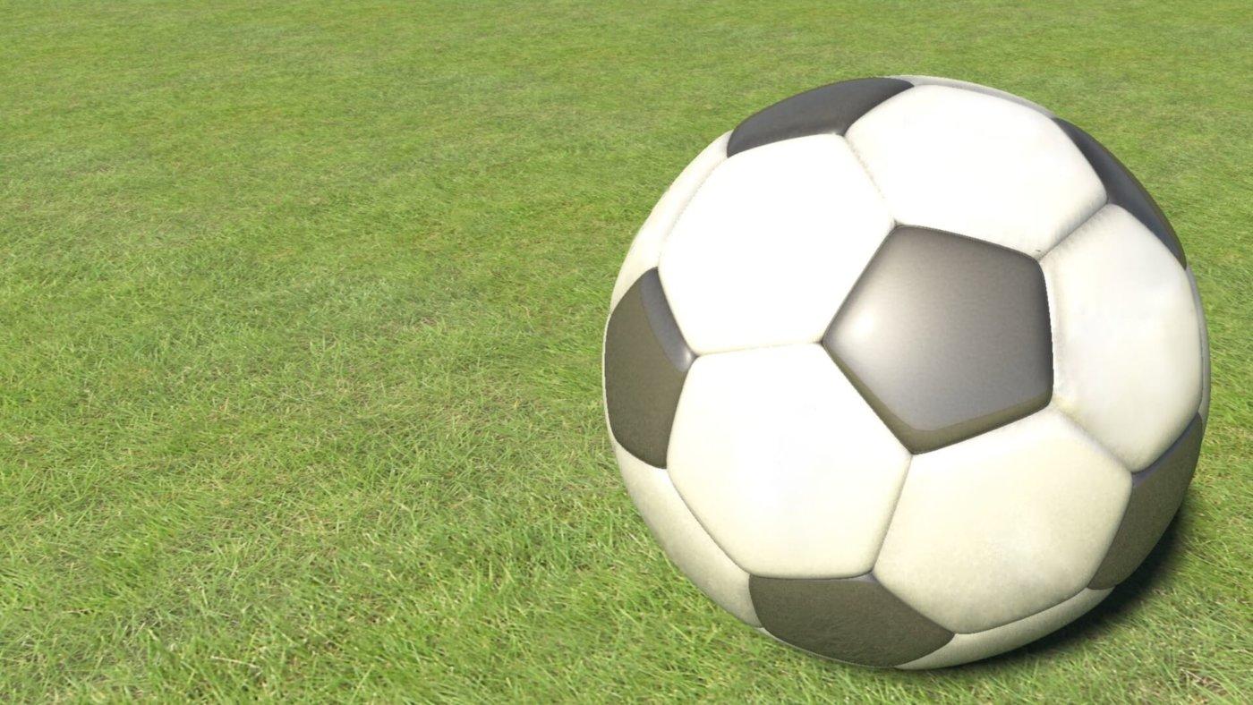 毎年恒例サッカーの天皇杯って?