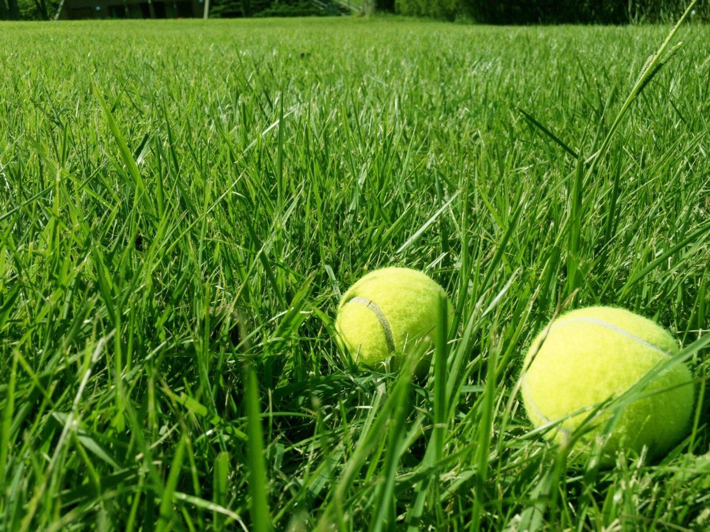 テニスのラケットバッグを選ぶなら?選び方とオススメ