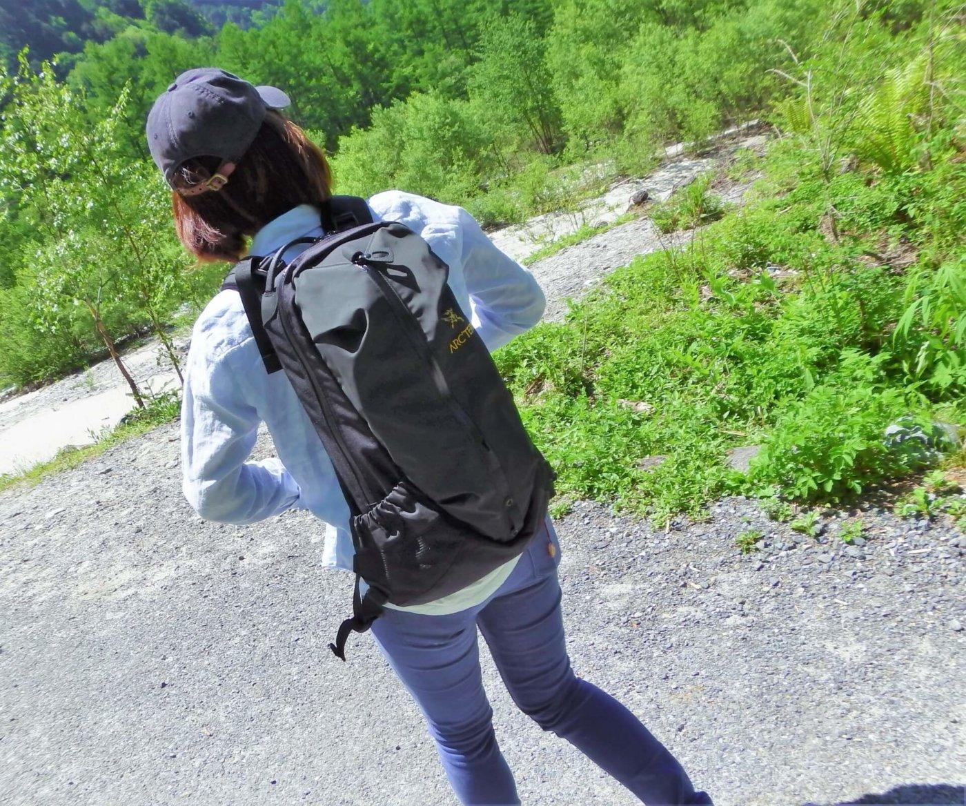 【初心者必見】基本的なハイキングの服装を押さえておこう!
