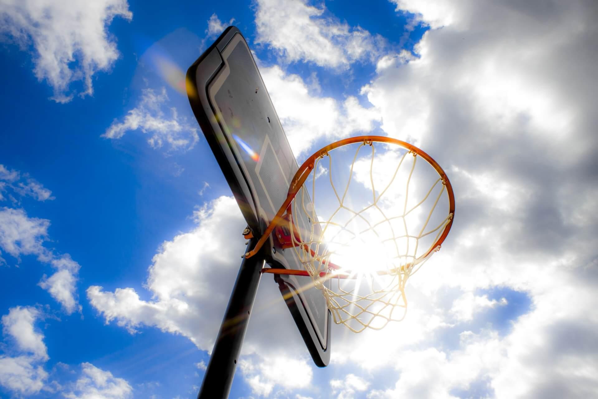 壁紙で人気のバスケットといえば 調整さん