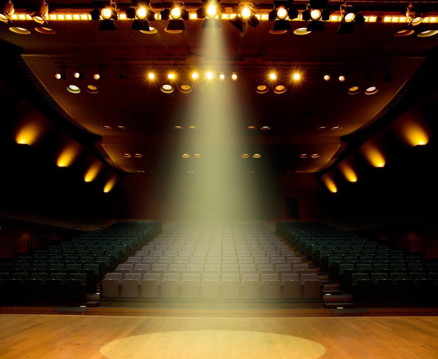 同窓会コンサートが熱い!憧れだった青春時代のスターに再び会いたい