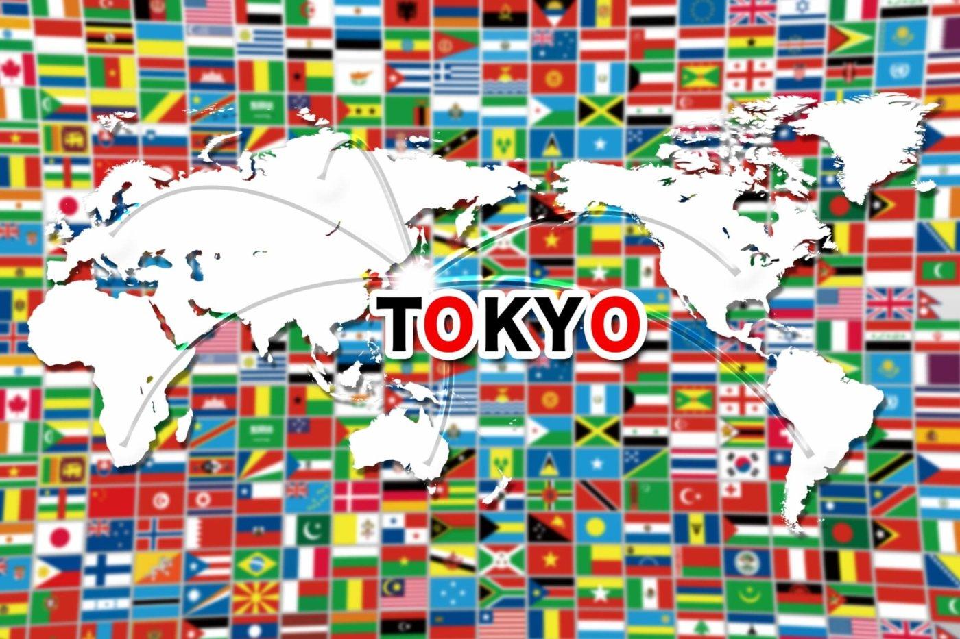 2016FIFAフットサルW杯日本代表!東京オリンピック大会を目指し