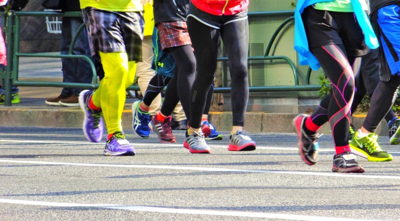 マラソンの「遅い」世界記録保持者「金栗四三」とは誰?