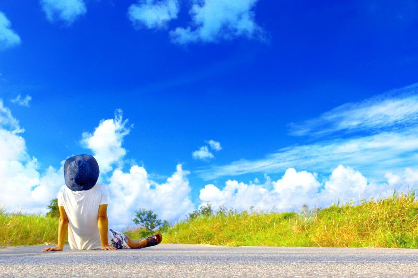 夏休みだ!旅行だ!旅先の人気ランキングをチェック!