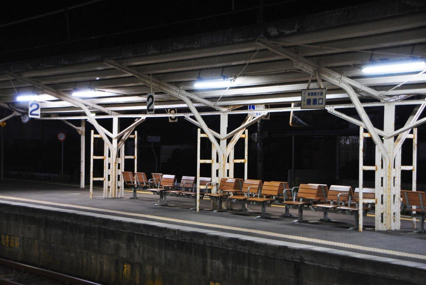 「大晦日はイベント♪でも終電は!?」大晦日、電車は何時までやってるの?