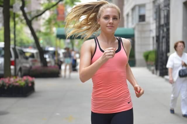 ダイエット女子必見!ランニングで痩せるには何キロ走ればいいの?