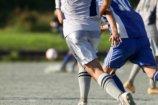 サッカー選手に多い怪我ベスト3とその予防法