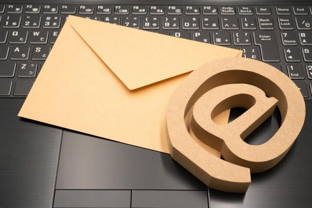打ち合わせ依頼メールの書き方と例文