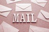 打ち合わせ依頼メールに簡潔な件名を付ける3つの方法