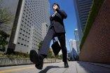 日程調整メール5つのポイントとシーン別例文【できるビジネスパーソンへの第一歩!】